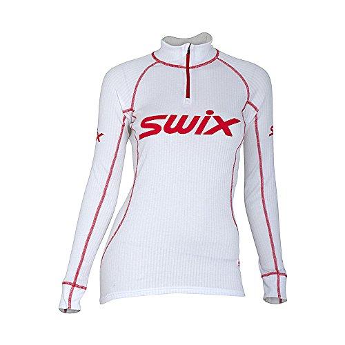 swix-racex-bodyw-halfzip-women-bright-white-bright-white-s