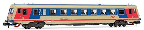 arnold-hn2278-diesel-triebwagen-series-5047-obb-blue-red-ivory