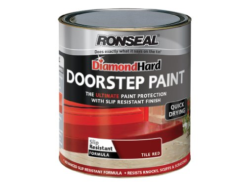 ronseal-dhdspr250-diamond-hard-doorstep-paint-red-250ml