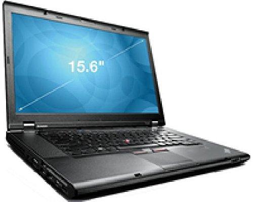 dvd 8gb TP T530 I7-3630QM 240G SSD inkl. WIN 8 Recovery DVD/ Full HD (1920x1080)/ 39.6 cm (15.6')/ 8 GB RAM/ Intel Core i7-3630QM (6M C