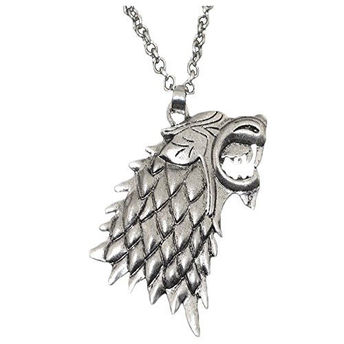 rotsaler-silber-halskette-schmuck-game-of-thrones-house-stark-mit-schattenwolf-anhanger