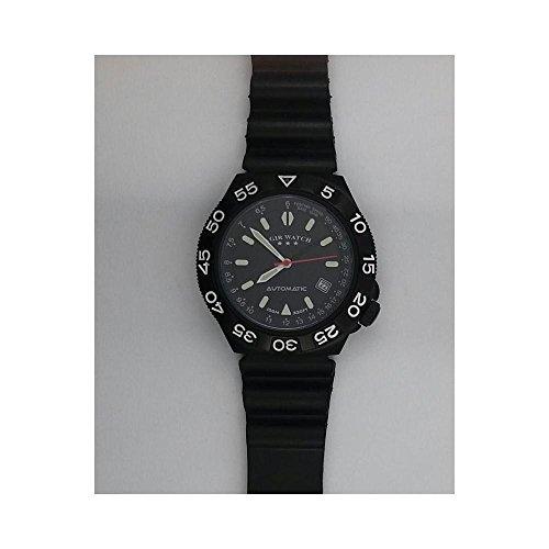 Agir Watch 04002