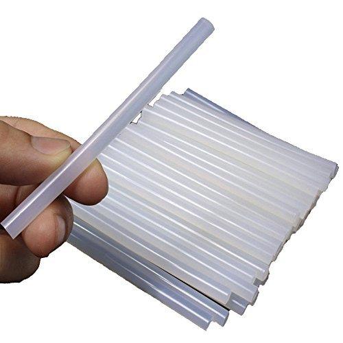 ardisle-ceinture-anti-cellulite-100-x-7-mm-adhesif-hot-melt-batons-de-colle-pour-pistolet-electrique