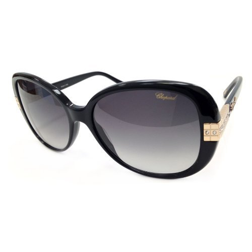 chopard-sch-110s-sunglasses-color-0700-size-57-17