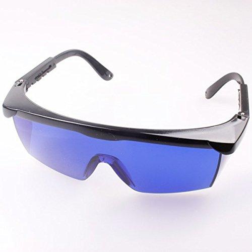 bazaar-blaue-laserschutzbrille-fur-650nm-laserzeigestock-des-roten-lichtes