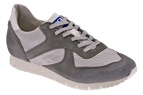 Docksteps Glide Baskets Basses Neuf Chaussures H. Gris