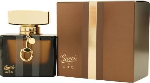 """.""""Gucci"""