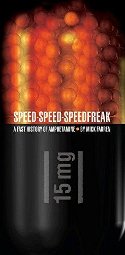 Speed-Speed-Speedfreak