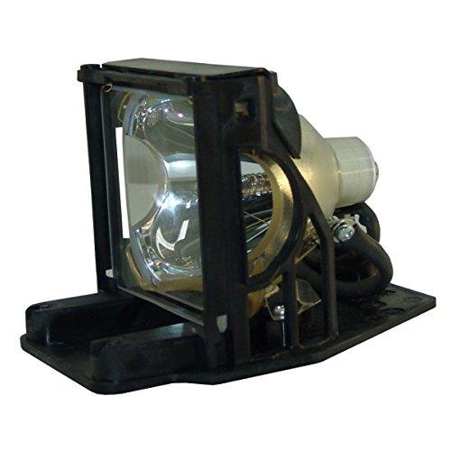 codalux Performance Ersatzlampe für Ask Proxima SP-LAMP-012 mit Käfig