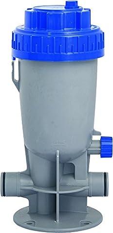 Bestway Flowclear Chlorinateur pour piscine