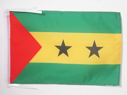 sao-tome-and-principe-flag-18-x-12-cords-santomean-small-flags-30-x-45cm-banner-18x12-in-high-qualit