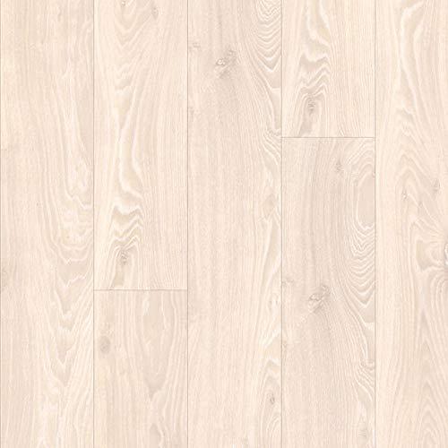 Laminatboden Lifestyle Trend Farbe Eternal Beige AC5 Princic Floor Experts - MQ 1,30