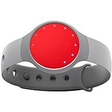 Misfit Flash Capteur d'activité et de sommeil