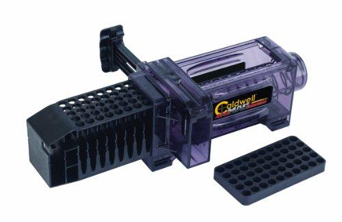 Caldwell AR - 15, Mag Ladegerät, Transparent