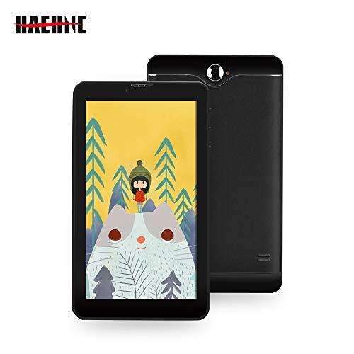 tablet telefono 7 pollici Haehne 7 Pollici Tablet PC