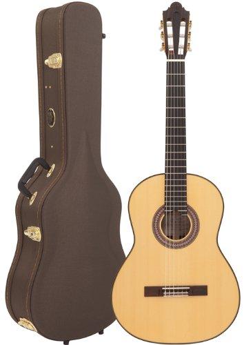 santos-martinez-sm2000rb-raymond-burley-signature-chitarra-classica-e-custodia-rigida