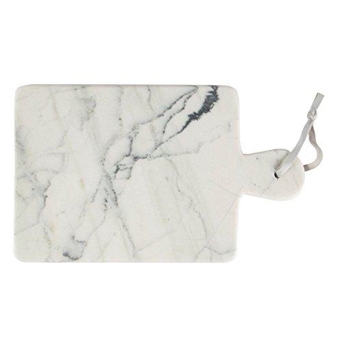 moderno-artigianale-marmo-tagliere