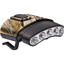 Cyclops Cyclops Tilt 5 LED Hat Clip Light