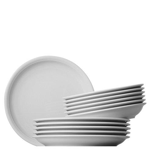 thomas-11400-800001-18339-trend-tafel-set-12-teilig-weiss