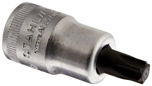 Preisvergleich Produktbild STAHLWILLE QuickRelease stw54txt50Stecknüsse und Zubehör