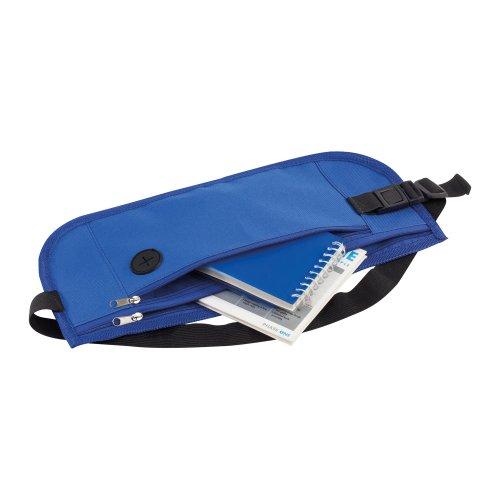 eBuyGB , Marsupio portasoldi Blue