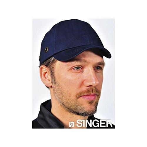 Infant protettiva imbracature Cap regolabile Animal Head Guard protezione  testa casco di sicurezza per bambini   1456e0dfe2b5