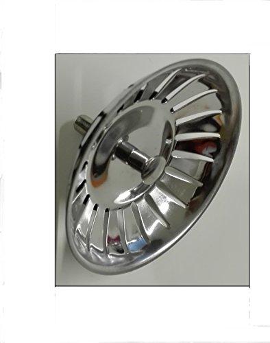 foster-8669-001-accessorio-idraulico-per-lavandino