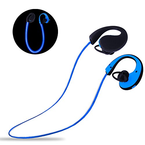 ecandy-impermeable-ip44-resistente-al-sudor-bluetooth-auriculares-inalambricos-flash-led-ligero-de-l