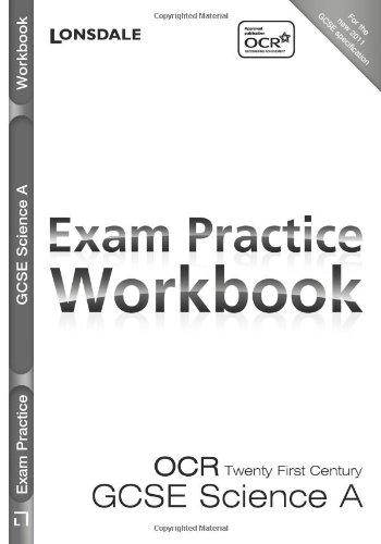 ocr-21st-century-science-a-exam-practice-workbook-collins-gcse-essentials