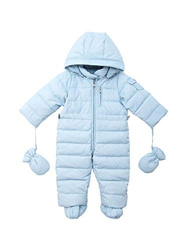 oceankids-bebe-garcon-habineige-costume-a-bleu-ciel-capuche-landau-combinaisons-de-neige-9-12-mois