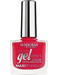 Deborah Milano-Vernis Gel Effect N ° 21