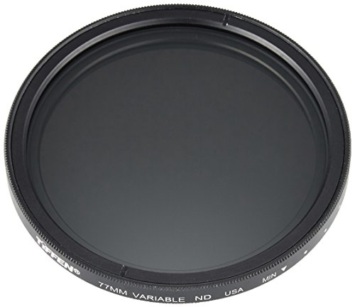 tiffen-77mm-variable-neutral-density-camera-lens-filter