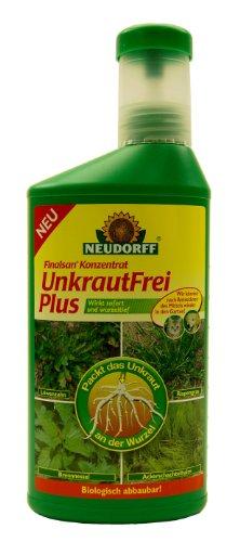 esuedro-einkaufsgesellschaft-deutscher-drogisten-ag-khg-hpc-fo-496-herbicida-para-control-de-malezas