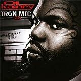 Songtexte von Ol' Kainry - Iron Mic 2.0