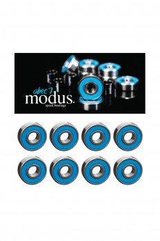 Modalità - ABEC 7 - cuscinetti a sfera