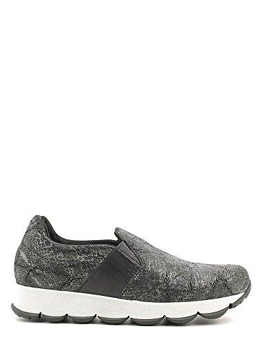 Grace shoes 30 Slip-on Donna Fango 35