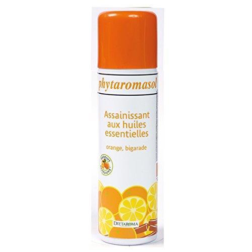 phytaromasol-huiles-essentielles-orange-bigarade-250-ml