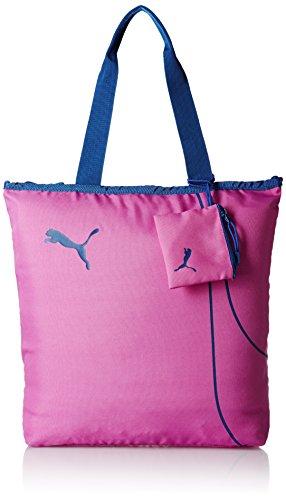 puma-fundamentals-shopper-borsa-unisex-adulto-rose-violet-true-blue-osfa