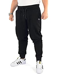 roca wear BASIC FLEECE PANT