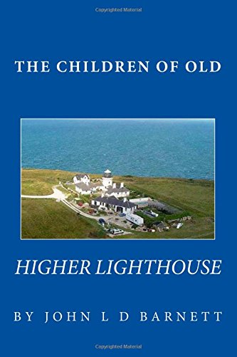 The Children of Old Higher Lighthouse