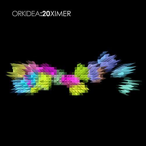 20 Ximer