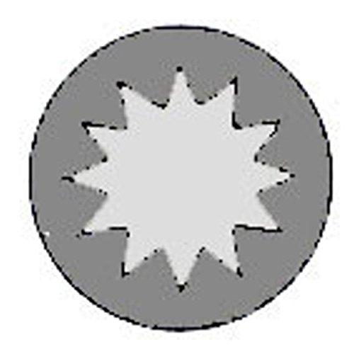 Kleber Quadraxer (165/70 R14 81t)
