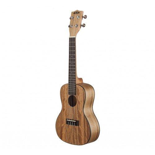 kala-ka-pwc-pacific-walnut-ukulele-concert