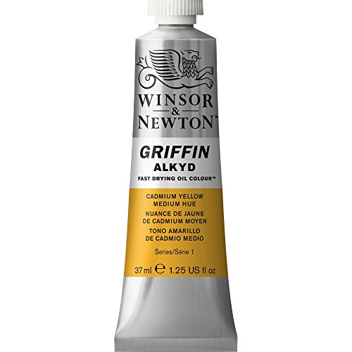 winsor-and-newton-griffin-alkyd-fast-drying-oil-colours-37ml-cad-yell-med