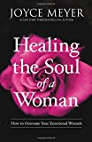 #9: Healing the Soul of a Woman