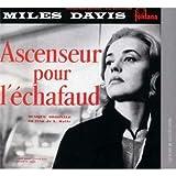 Ascenseur Pour L'echafaud (Jazz in Paris)
