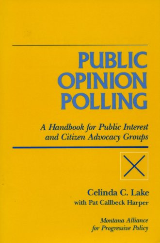 public-opinion-polling-a-handbook-for-public-interest-and-citizen-advocacy-groups