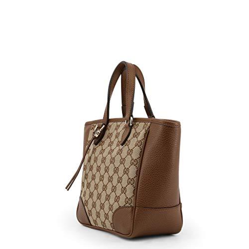 Gucci Sac women 449241_KY9LG - NOSIZE
