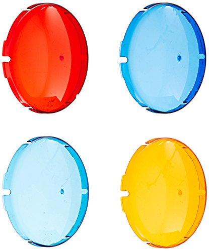 hayward-sp0580l-sp580l-snap-on-colour-lens-kit