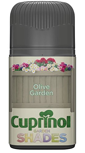 cuprinol-garden-shades-50ml-sample-olive-garden
